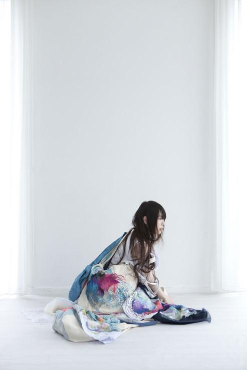 Studio_attenzione_yumiko_arimoto_6